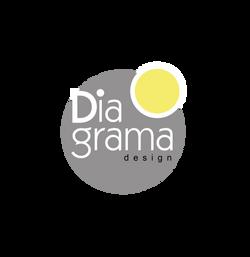 Logo Diagrama