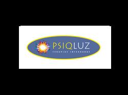 Logo Psiqluz