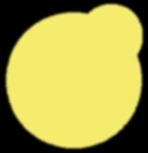 Diagrama amarelo.png