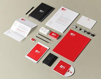 corporate-branding-examples_41654.jpeg