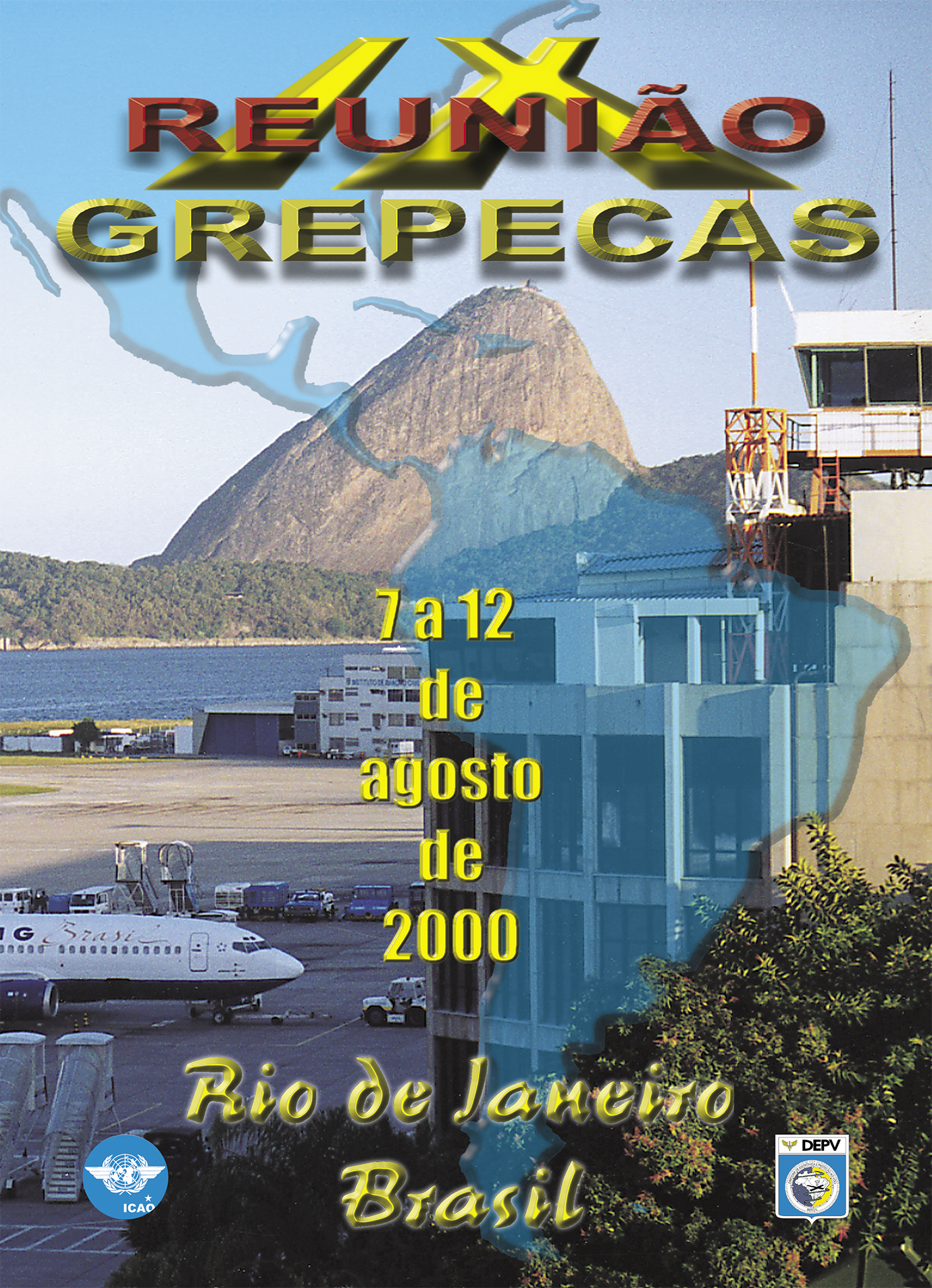 Grepecas 9