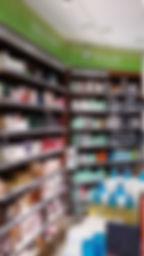 pharmacie Charles Michels.jpg