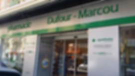 PHARMACIE MARCOU _ CHAMBERY.jpg