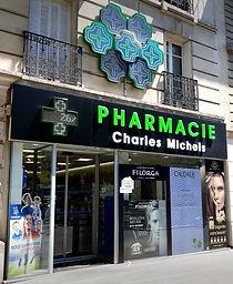 PHARMACIE CHARLES MICHEL _ PARIS.JPG