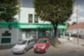 Pharmacie Colette_ Pau.JPG