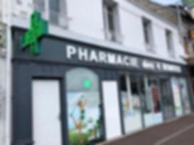 Pharmacie des 4 routes Drancy.jpg