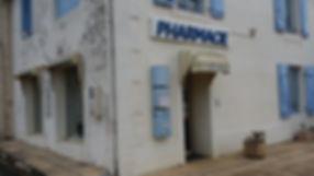 Pharmacie Dulucq_castelnau Riviere Basse