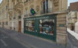 PHARMACIE COTINAT PARIS.JPG