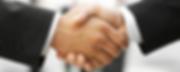 Evolumerch travaille main dans la main avec chacun de ses clients