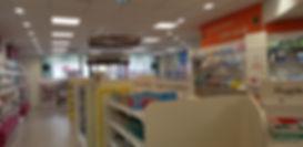 pharmacie Callens Bonneval.jpg