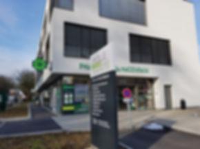 Pharmacie du Hasenrein _ Mulhouse.jpg
