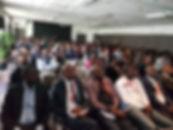 PHARMACIES AFRIQUE CLIENTS UBIPHARM MERC