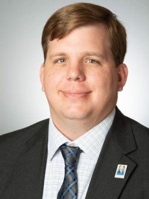 Jeff C, AP History, Scholar Bowl, Missouri