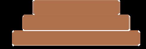 porta%2520casa%2520-%2520recrea%25C3%25A