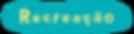 Recrea%C3%A7%C3%A3o-menu-1_edited.png