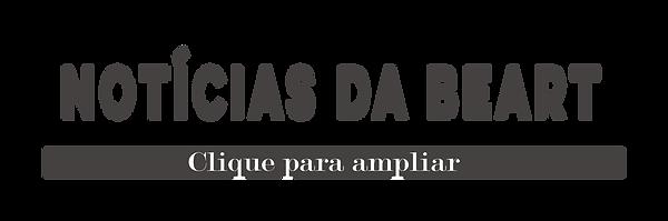 manchete.png