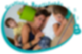 Grupinho%20Beartistando-_edited.png