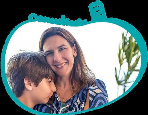 Consultoria__edited.png