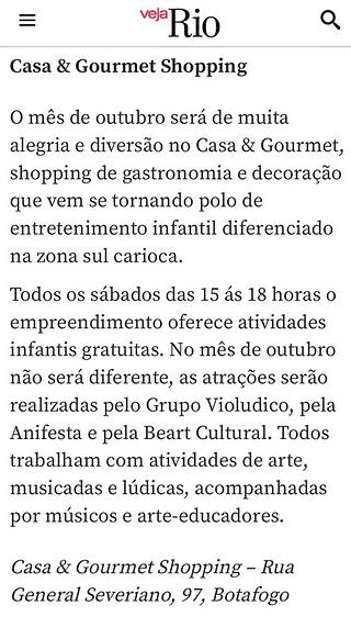 Veja Rio.png