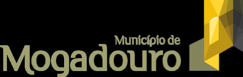 Municipio-Oficial_editado.png
