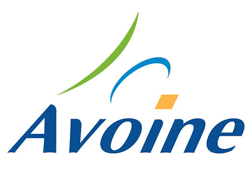 logo_Avoinebloc.jpg