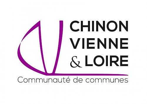 communaute-de-communes-de-chinon-vienne-