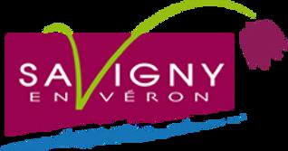 logo_savigny_edited.png