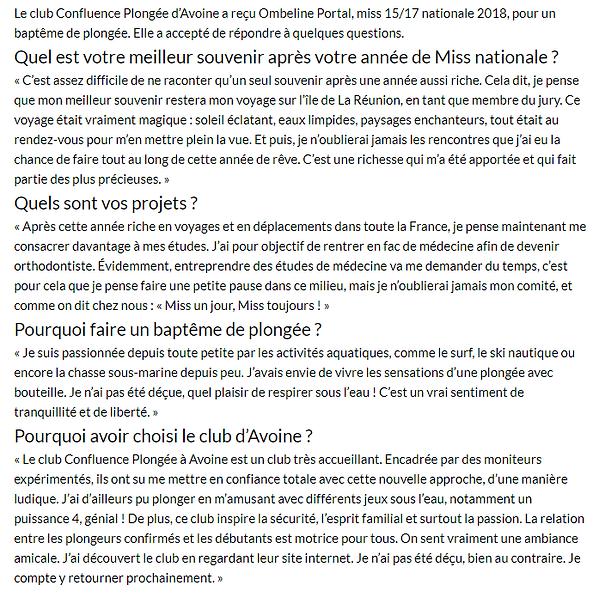2019-07-28_15_44_46-Une_miss_initiée_ave