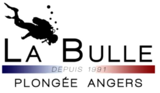 2019-07-29 19_45_56-La bulle 49.png