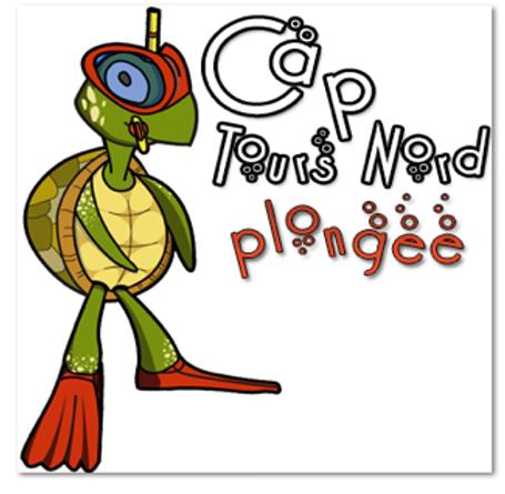 CTNP.png