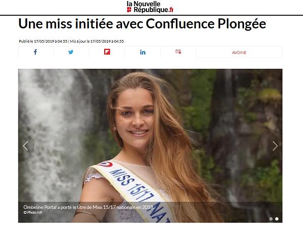 2019-07-28_15_42_26-Une_miss_initiée_ave