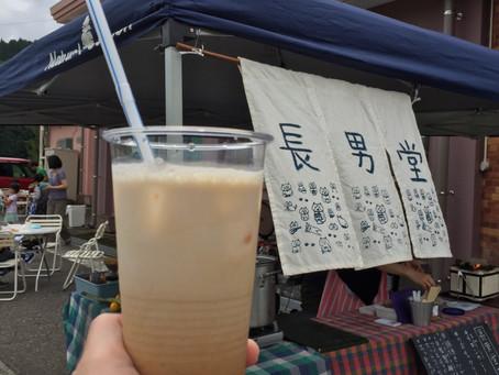 糸魚川の旅4