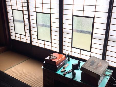 糸魚川の旅5