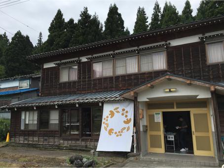 糸魚川の旅3