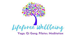 Lifeforce Logo 2021.jpg