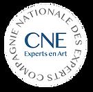 Logo CNE transparent.png