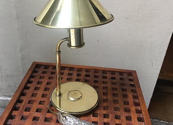 Lampe de paquebot
