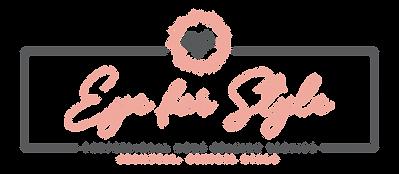EFS Logo reverse.png