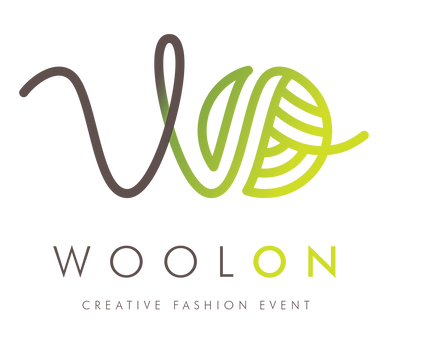 WoolOn logo clear.png