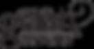 Gelish_Transparent_large.png