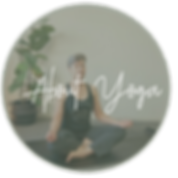 Button_about_yoga.png