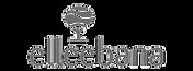 ellebanna logo copy.png