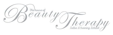 30722_TheHouseOfBeautyTherapy_Logo_Elong