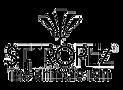 St tropez logo.png