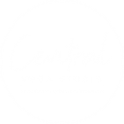 Central Yoga Studio Logo_white.png