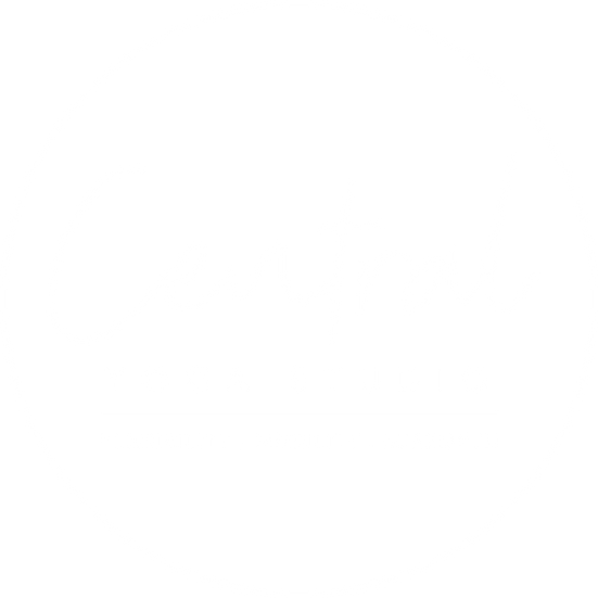 Central Yoga Studio Logo_white.png