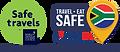 tbcsa-travelsafe-eatsafe-badge.png