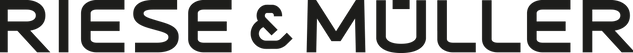 RM_Logo_black.png