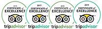 Certificate-of-Excellence-Tripadvisor-20