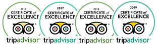 Certificate-of-Excellence-Tripadvisor-20